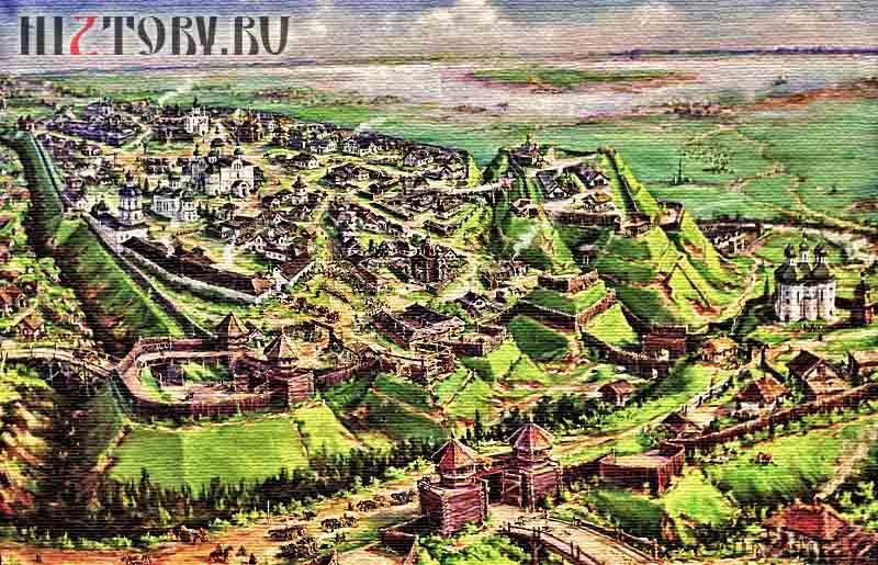 Чернигово-Северское княжество