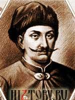 Ляпунов