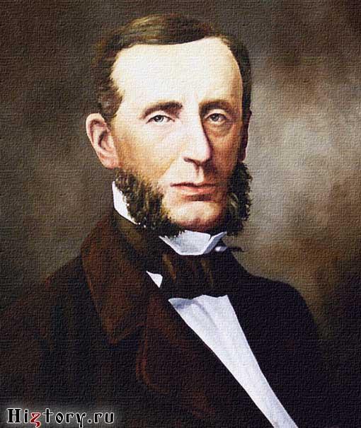П.А.Валуев
